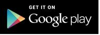 google_play_iconsm