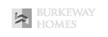 Burkeway Homes